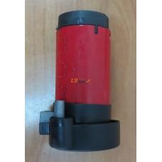 Компрессор электрический для воздушных сигналов SB-533A 12V